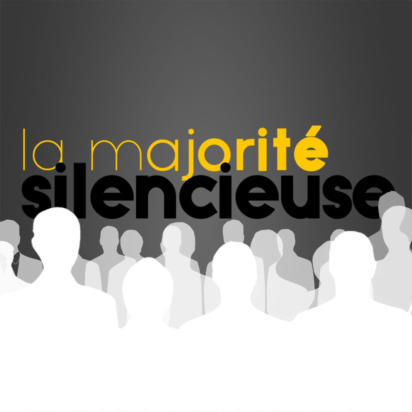 La Majorité silencieuse